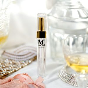 Marr Cosmetics Clear Gel